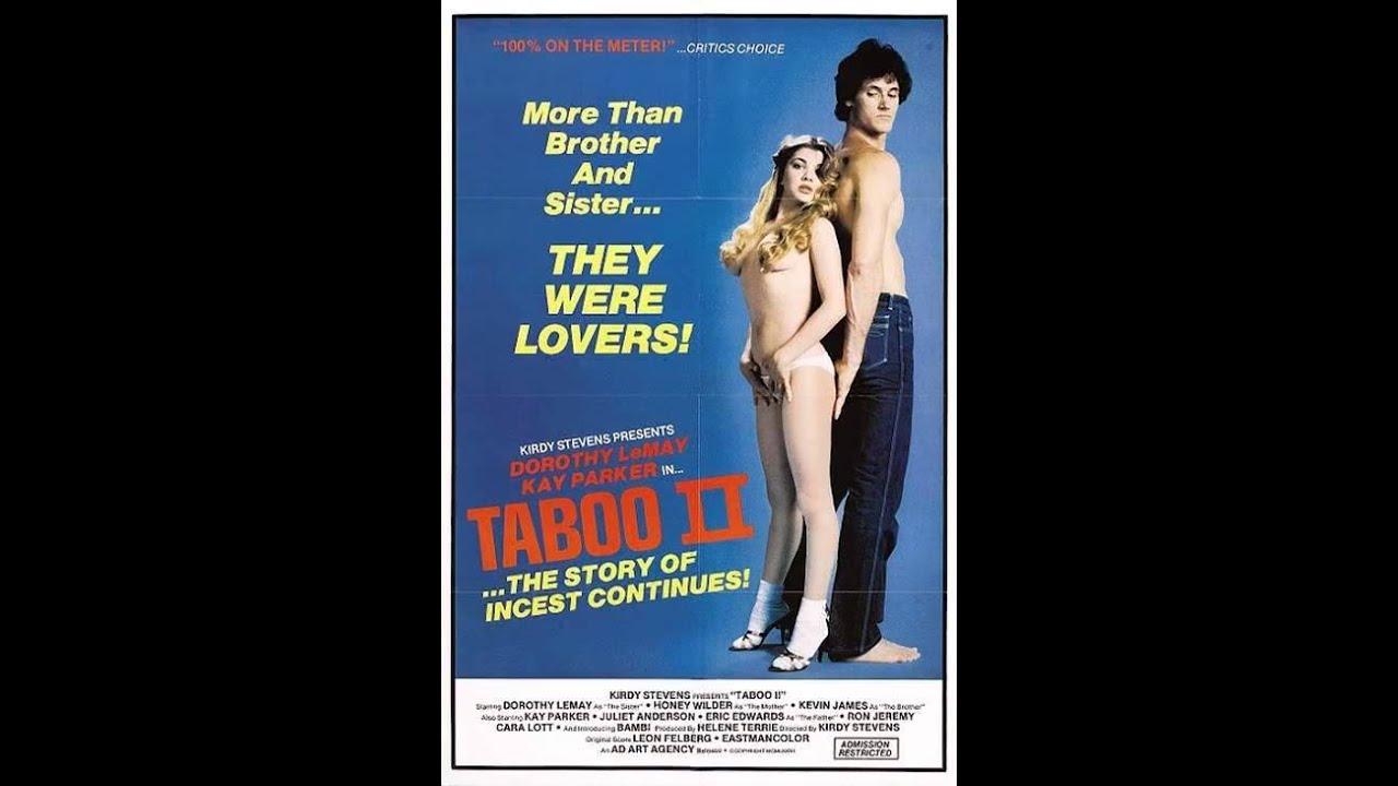 watch taboo2 online
