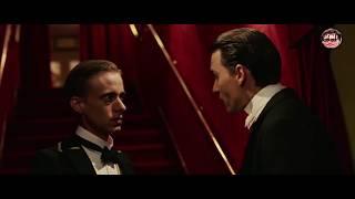 ТОП 10 лучших фильмов с Джонни Деппом TOP 10 PERFORMANCES Johnny Depp