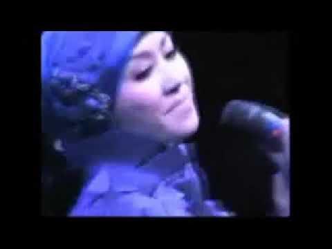 GITA KDI  --  CITRA CINTA  --  Cipt. Rhoma Irama -- Lagu dangdut Tahun 1980 an -- 1,05