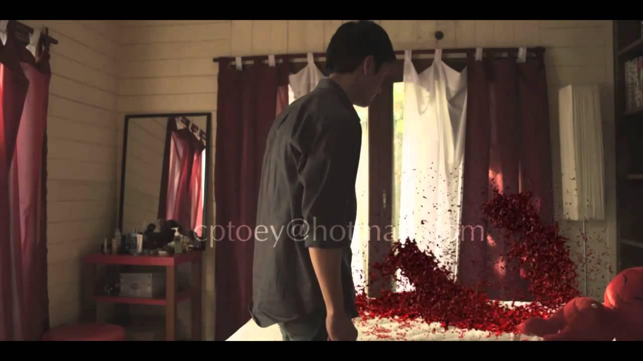 Photo of ภาพยนตร์ เรื่อง น้ํา ตาล แดง 2 – CG น้ำตาลแดง2 คู่รักบนดาวโลก [HD]