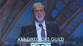 2017 21 ADG Awards Show013 Jim Bissel CineImage Brad Bird