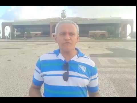 MARCELO MIRANDA O REI DO GADO-200 MILHOES ROUBADOS DO ESTADO