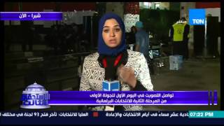 الاستحقاق الثالث -  لقاء الاعلامي عمرو عبد الحميد مع الباحث اكرم الفي و الصحفي وائل لطفي