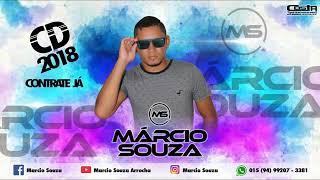 Marcio souza 2018
