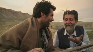 Jirga Trailer AACTA and ACADEMY 5 1