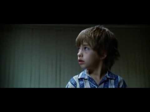 Amityville 2005 edit with sound effects