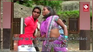 HD-चूस गईले हमर जवनिया  | R K Sargam#Lahanga Se chuye Lale lal#