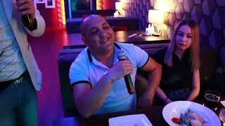 Vogue Show Comedy Club с Григорием Галямовым Выпуск ОТ 25 Апреля