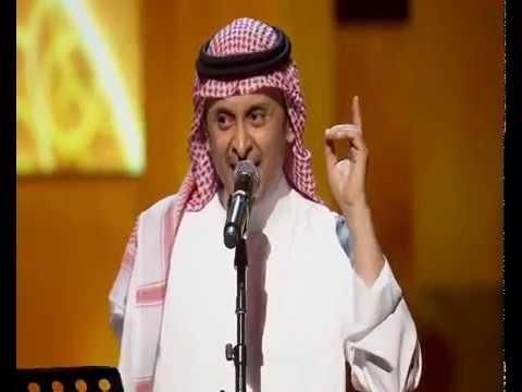 #14 Abdul Majeed Abdullah - Ehki Behamsak - Dubai | ج 14 عبد المجد عبد الله - احكي بهمسك - دبي 2014