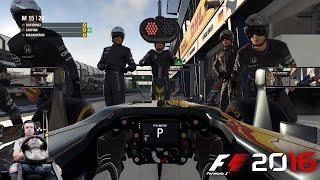 Гран-при Австралии 2016 Бахрейн McLaren-Honda Formula 1 Team - F1 2016(Подпишитесь чтобы не пропустить новые видео. Подписаться на канал - http://bit.ly/Join_Sonchyk Плейлист - http://bit.ly/Sonchyk_Race_..., 2016-08-25T10:28:04.000Z)