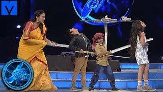 Genes Promo | 21th October 2017 | Jabardasth Naresh, Vinni, Yodha | Genes Latest Promo