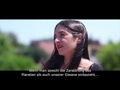 Cowspiracy - Das Geheimnis der Nachhaltigkeit Trailer HD Deutsch German