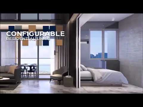 The City at Your Doorstep | Midtown Bay