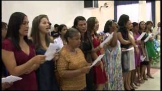 11º Aniversário do G. de Senhores Júbilo dos Fiéis no N. Horizonte em Camaçari-BA - 19/08/11_3