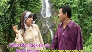 Download Mp3 Andam Sarasah..