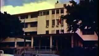 1963 Communism