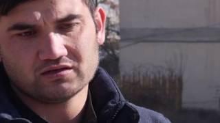 Attack on Civilians Is A War Crime: AIHRC/کمیسیون حقوق بشر حمله بر غیرنظامیان را جرایم جنگی میخواند
