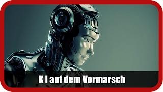 Experte Söllner: Künstliche Intelligenz auf dem Vormarsch - diese Aktien profitieren