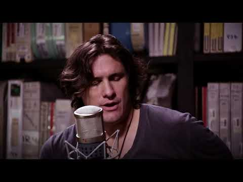 Joe Nichols - Never Gets Old - 8/24/2017 - Paste Studios, New York, NY