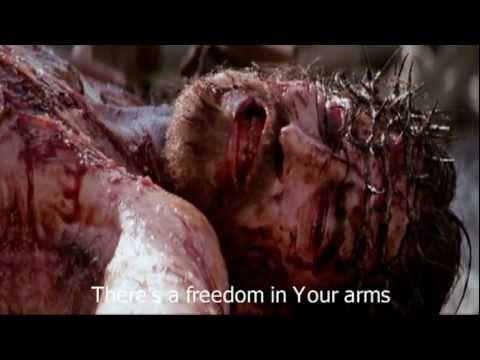 Seek Jesus in 2012 MV (I Need You by Leanne Rimes)