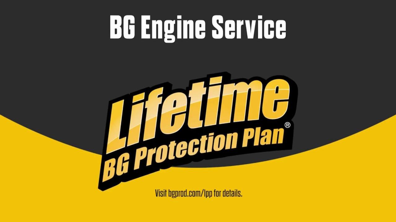 Bill Dodge Auto Group >> Bill Dodge Auto Group Engine Service