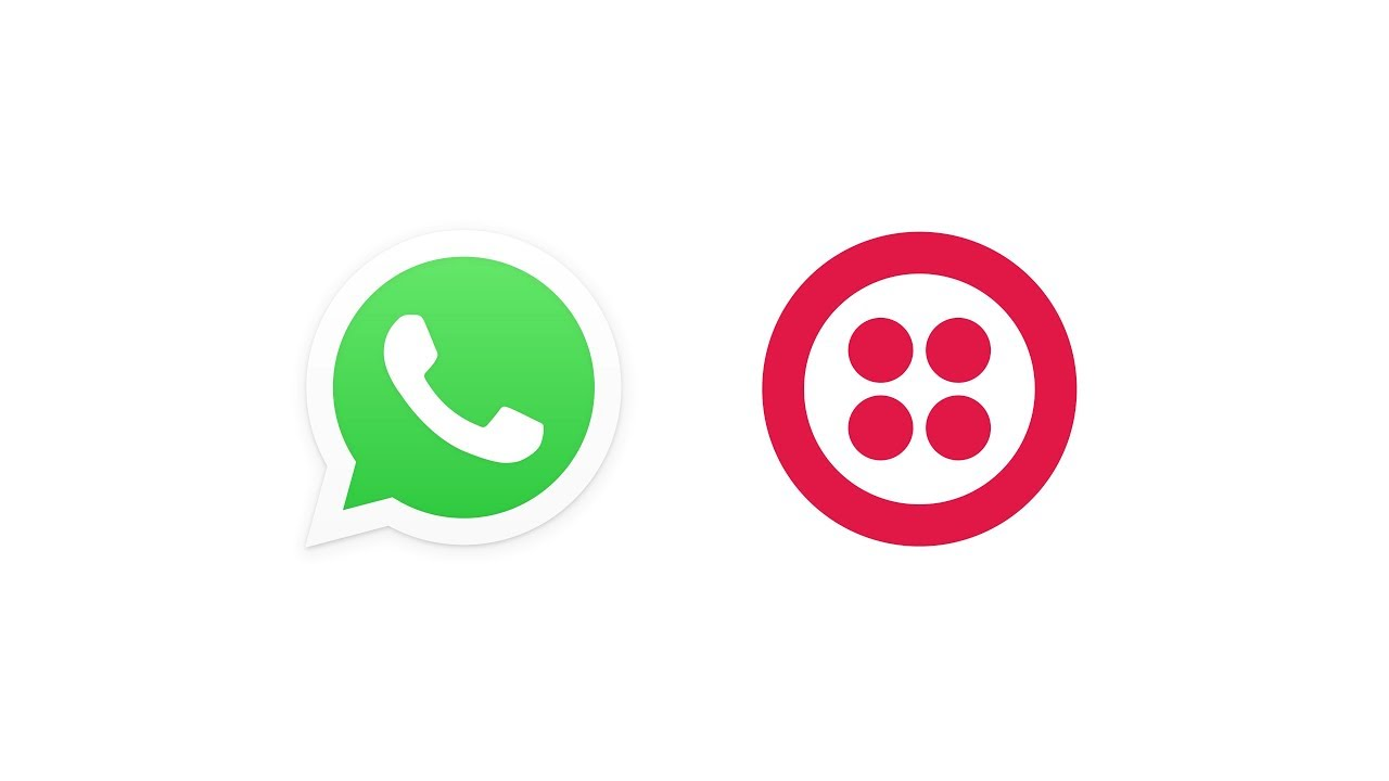 Getting Started with the Twilio API for WhatsApp
