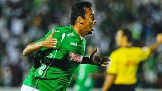 Guarani 1 x 1 Juventude - Campeonato Brasileiro 2015 Série C