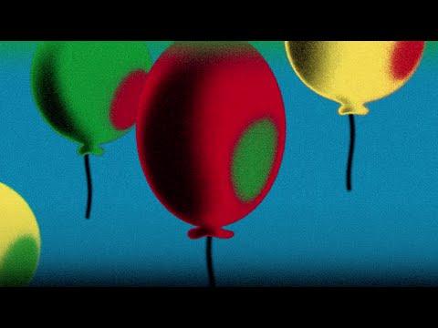Mac Miller - Happy Birthday mp3 zene letöltés