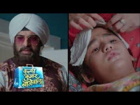 Kulfi Kumar Bajewala - UPCOMING EPISODE - 1st August 2019 | Star Plus