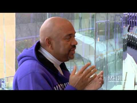 Mike Wilbon Q&A (extended version)
