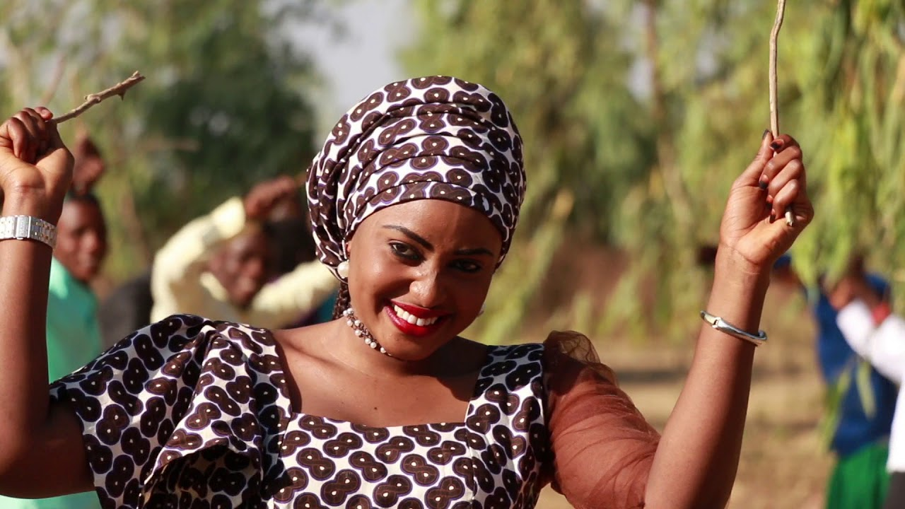 Download Basaja Takun Karshe   Hausa Songs