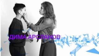 """Новый ведущий проекта """"ФИЗРА"""""""