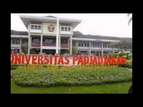 10 Universitas Terbaik di Indonesia Terbaru 2016