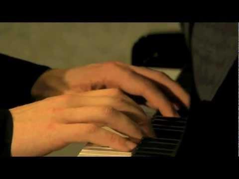 """Messiaen - """"Quatuor pour la fin du Temps"""" by Ensemble Matisse"""
