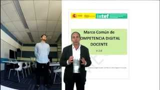 MOOC #CDigital_INTEF - YouTube