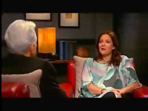 TCM Salute to Peggy Cummins 1of3 The Essentials with Drew Barrymore - Gun Crazy (Intro)