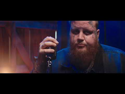 Jelly Roll - Sober - Official Music Video