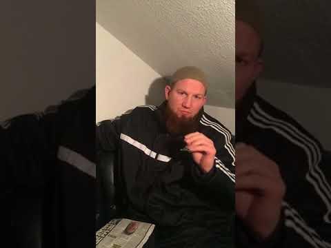 Statement zu Bilals Verhaftung - Pierre Vogel