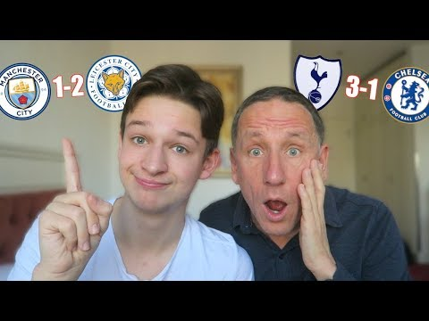 leicester-to-win-at-man-city?!-|-premier-league-predictions-gw18