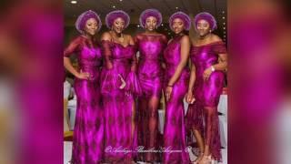 Bridesmaid Wedding Photoshoot ideas Trad