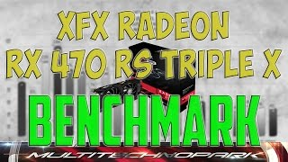 xfx radeon rx 470 rs triple x benchmark game tests review 1080p 1440p 4k windows 10