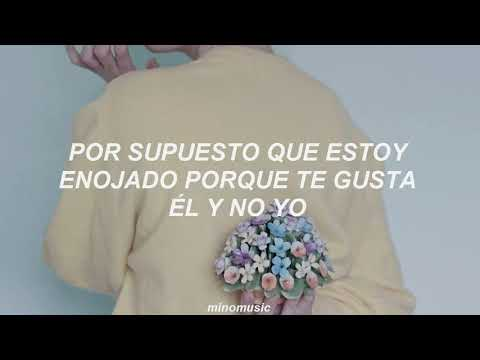 Where did you come from? - BTS [Traducida al Español]