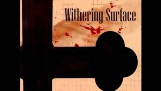 Watch Withering Surface Fading Mask video