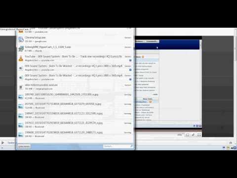 Youtube Videos Downloaden! {Firefox} (Deutsch, German [WIN])