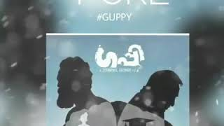 Guppy Movie Sad BGM STATUS