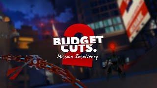 Budget Cuts 2: Mission Insolvency Launch Trailer | Oculus Rift Platform