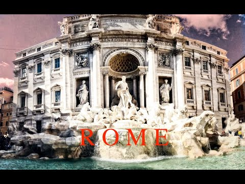 rome-4k-with-osmo-pocket