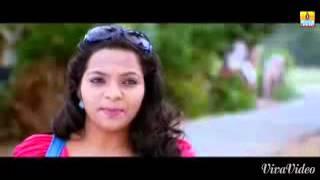 Chikanna comedy karthik