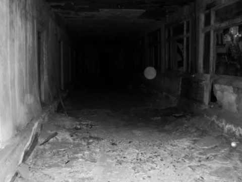 halloween spooky organ music youtube - Spooky Halloween Music Youtube