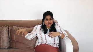 Schizophrenia |  Dr. Sravani Behara - Specialist Psychiatrist